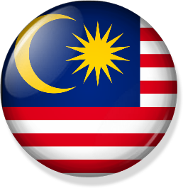 Dfx exchange by damansara forex